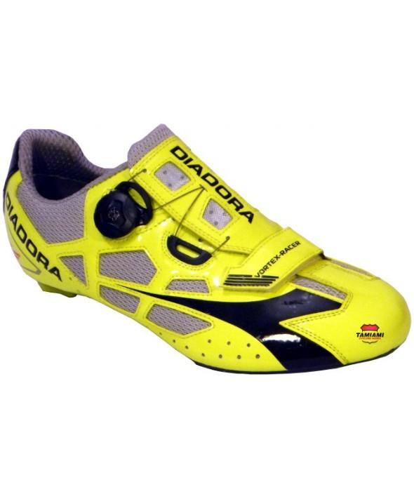 prezzi Acquista sconti diadora scarpe ciclismo OFF62 q44WnAtwf