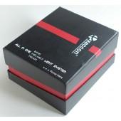 LUCE XECCON SOGN 1100
