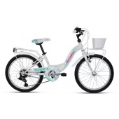 BOTTECCHIA 031 CTB 20″ GIRL 6S