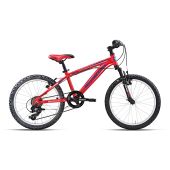 "BOTTECCHIA 032 MTB 20"" BOY 7s ALU"