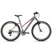 BOTTECCHIA 103 TY500 V-BRAKE 21S 27,5″ LADY