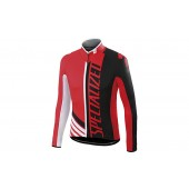 GIUBBINO SPECIALIZED  ELEMENT PRO RACING