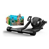 RULLO BKOOL PRO TRAINER + SIMULATOR ALL IN ONE