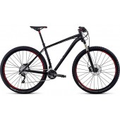 Specialized Crave Comp 29