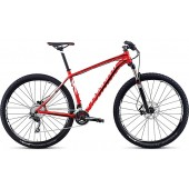 """SPECIALIZED CRAVE 29"""""""