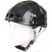 CASCO PLIXI  FIT  OVERADE