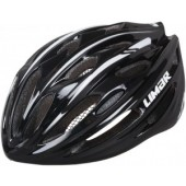 CASCO LIMAR 778 SUPERLIGHT