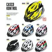 CASCO GIST KONTROL