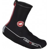 COPRISCARPA CASTELLI DILUVIO 2 ALL-ROAD