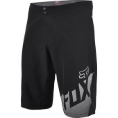PANTALONI FOX ALTITUDE SHORT