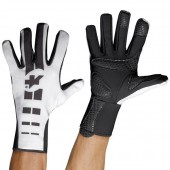 GUANTI ASSOS EARLYWINTER GLOVES S7