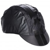 ASSOS RAIN CAP S7