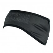 FASCIA NORTHWAVE ACTIVE HEADBAND