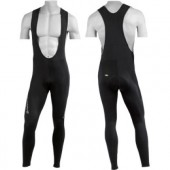 CALZAMAGLIA NORTHWAVE FORCE BIBTIGHTS MS