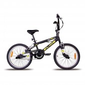 "BICI BMX 20"" ELIOS BLOW UP"