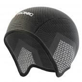 SOTTOCASCO X-BIONIC BONDEAR CAP