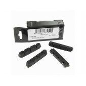 PATTINI FRENO BRAKE PADS CAMPAGNOLO