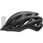 CASCO BELL CHARGER