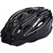 CASCO LIMAR 535 SUPERLIGHT