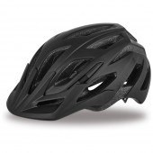 CASCO SPECIALIZED TACTIC II
