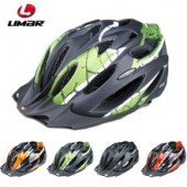 CASCO LIMAR 757 SUPERLIGHT  MTB MATT