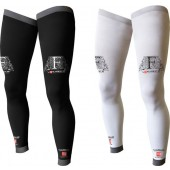 GAMBALI COMPRESSPORT  FULL LEG