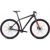 """SPECIALIZED CRAVE SL 29"""""""