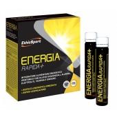 ETHICSPORT ENERGIA RAPIDA+