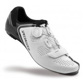 SCARPA SPECIALIZED EXPERT ROAD