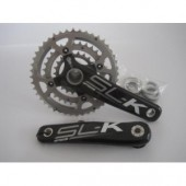 FSA GUARNITURA MTB SL-K CARBON BB30