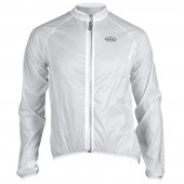 NORTHWAVE BREEZE JACKET TRASPARENT
