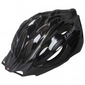 CASCO LIMAR 757 SUPERLIGHT MTB