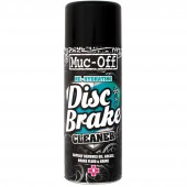 DETERGENTE MUC-OFF DISC BRAKE CLEANER