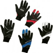 GUANTI NORTHWAVE CORE LONG GLOVE