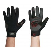 GUANTI NORTHWAVE NEW MTB WINTER GLOVE