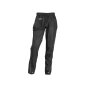 PANTALONE NORTHWAVE TRAVELLER PANTS