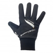 GUANTI NORTHWAVE POWER LONG GLOVES