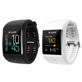 POLAR M600 SPORT WATCH CON GPS