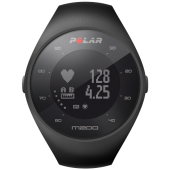 POLAR M200 ACTIVITY TRACKER