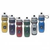 BORRACCIA TERMICA POLAR BOTTLE 24 ONCE