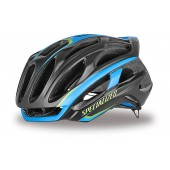 CASCO S-WORKS PREVAIL