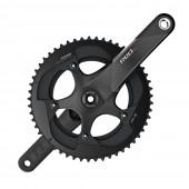 GUARNITURA SRAM RED GXP CRANKSET 11 SP
