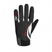 GUANTI ZERO RH+ RIDE GLOVE