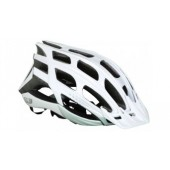 CASCO SPECIALIZED S3