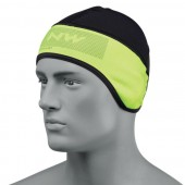 SOTTOCASCO NORTHWAVE ACTIVE HEADCOVER