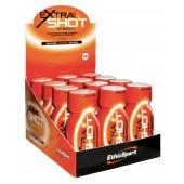 EXTRA SHOT ENERGY ETHIC SPORT