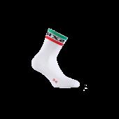 CALZA CORTA FLAG
