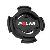 SUPPORTO MANUBRIO POLAR BIKE MOUNT