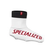 COPRISCARPE SPECIALIZED IN LYCRA