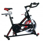 BICI SPINNING COMPETITIVE 4100
